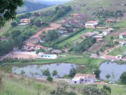 Edinaldo Santos - Caracol Oportunidade Residencial excelentes granjas