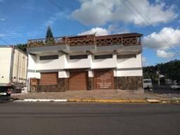 Loja comercial para alugar em Parque amador, Esteio cod:1613-L