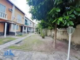Casa duplex no centro de Itacuruçá - Mangaratiba/ RJ