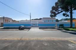 Barracão à venda, 1500 m² por R$ 3.500.000,00 - Botiatuba - Almirante Tamandaré/PR