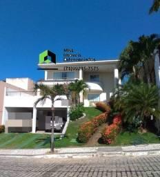 Casa 390M2, em Condomínio Fechado, Av Priscila Dutra. Villas do Atlântico