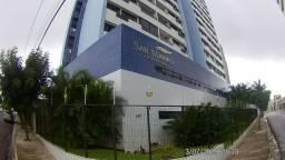 Vendo Apartamento semi-mobiliado de Alto padrão em Caruaru