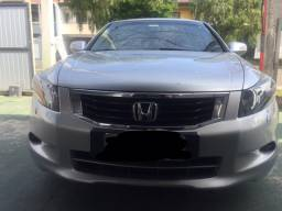 Honda Accord 2008 v6