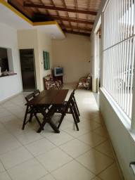 Casa Praia Alcobaça Bahia - Reveillon Disponível 2500,00 / (31)98827.3495