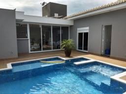 Casa com 3 dorms, Jardim Monterrey, Jaboticabal - R$ 960 mil, Cod: 156