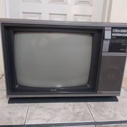 TV Philips Trend 1