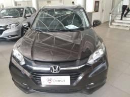 Honda HR-V EXL 1.8 CVT