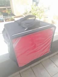 Bag de Entrega
