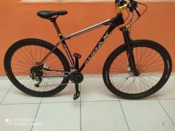 Bike Audax