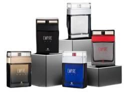 Empire perfume