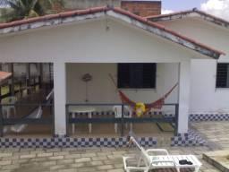 Vendo Casa na Ilha de Itamaracá