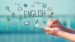 Aulas Particulares de Ingles Online para Adultos e Crianças de todas as idades!!