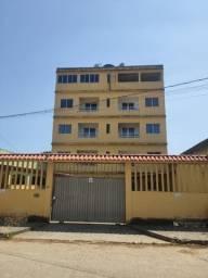 Apartamento Piúma - Aluguel Anual