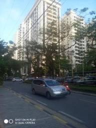 Apartamento - Guarujá - Pitangueiras