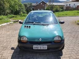 Renault Twingo 1994