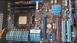 Kit AMD