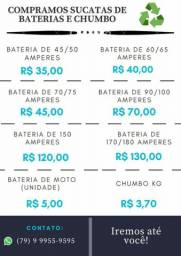 SEGUNDA FEIRA PARA SE DESAPEGAR E GANHAR UM DINHEIRO EXTRA $$$$$