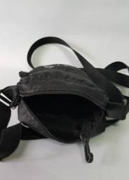 Shoulder Bag da LAC