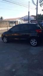 Ford Ka SEL 1.5 15/15