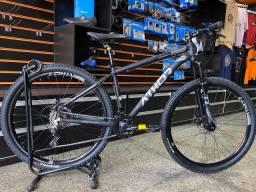 Bicicleta Aro 29 Athor Android Shimano Tourney