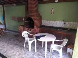 Alugo casa em Saquarema por temporada