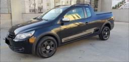 Volkswagen Saveiro Trooper 1.6 (Flex)/ Parcelado