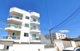 R$1300,00 A.L.U.G.A.-SE apartamento 3 Quartos no Centro de I.T.A.B.O.R.A.Í