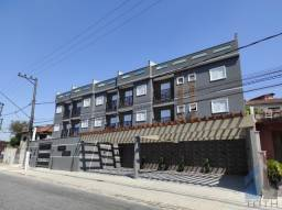 Apartamento Novo Cobertura 59m² em RIbeirão Pires - SP - Última unidade - Aceita FGTS