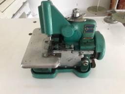 Máquina de costura R$ 250,00
