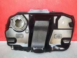 Tanque De Combustível Mitsubishi Lancer 2012