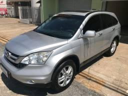 Honda CR-V 4x4 - 2010