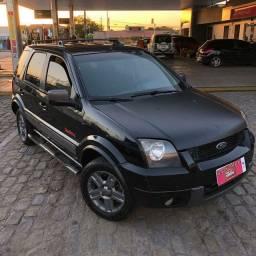 Ford Ecosport 1.6 XLT FREESTYLE R$17.990