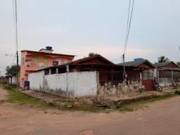 Apartamento e uma Casa Em Rio Branco