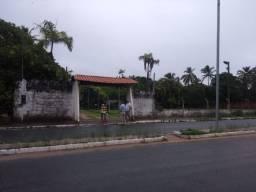 Sitio no Panaquatira