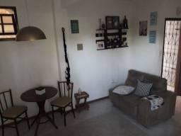Casa 2/4 , 120m² Itapuã