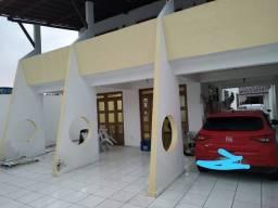 Venda Casa Senhor do Bonfim - Bahia