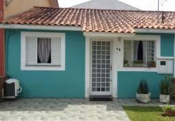 Casa em condomínio - Bairro Hípica