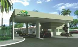 Casa em Condominio Fechado - Parque Morumbi COD. FLA022