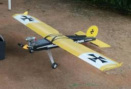 Aeromodelo Artal