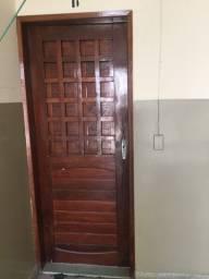 Aluga-se apartamentos no centro de Vitória de Santo Antão