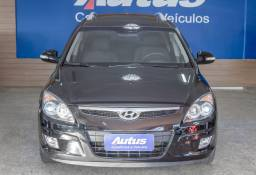 Hyundai i30 CW 2.0i GLS 2011