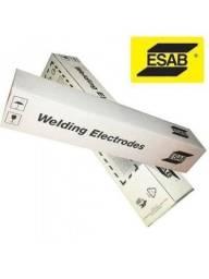 Eletrodo Inox Weld 308L 2,50MM Esab