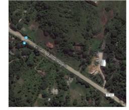 Área (6 ha), Jaboatão, às margens da pista (PE07), energia e ônibus na porta