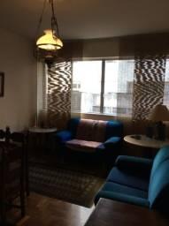 Apartamento - 2 quartos - área aberta - Bairro Centro - Petrópolis, RJ