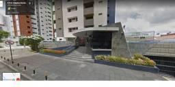 Código - 15/10 - alugo AP. 10º andar com 03 quartos s/ 03 suítes - Bairro Manaira