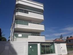 Apartamento Residencial à venda, Costazul, Rio das Ostras - .