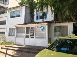 Título do anúncio: Escritório à venda com 5 dormitórios em Gávea, Rio de janeiro cod:26056