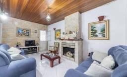 Casa à venda com 3 dormitórios em Guarujá, Porto alegre cod:9888129