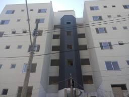 Título do anúncio: excelente apartamento santa monica