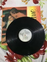Lp Vinil Love Me Vol 3 1979